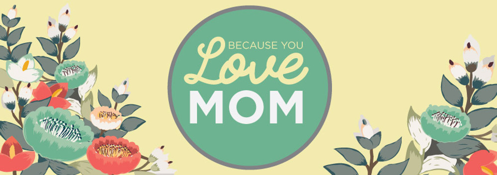 Pamper Mom with Gourmet Coffee