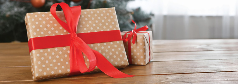 Christmas Gift Ideas They Will Use and Love