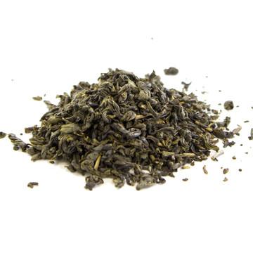 Organic Jasmine Gold Loose Leaf Tea