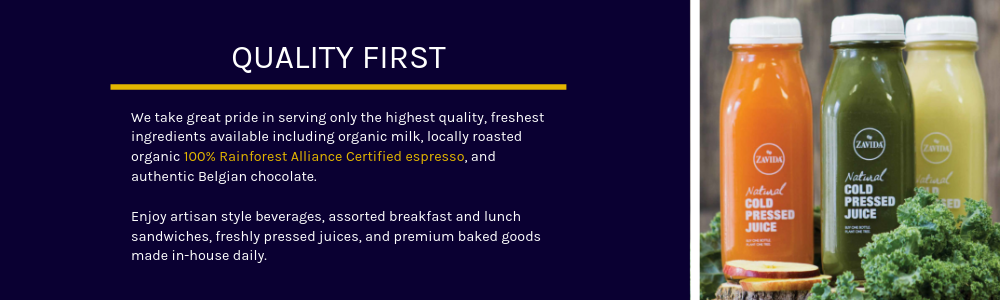 new-cafe-quality-first.png
