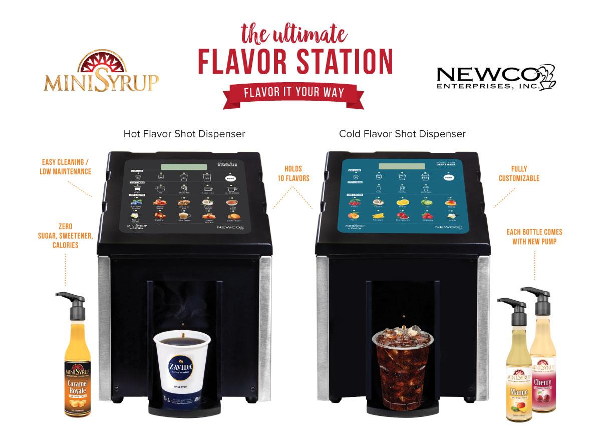 zavida-flavor-shot-dispenser-hot-and-cold-dispensers.jpg