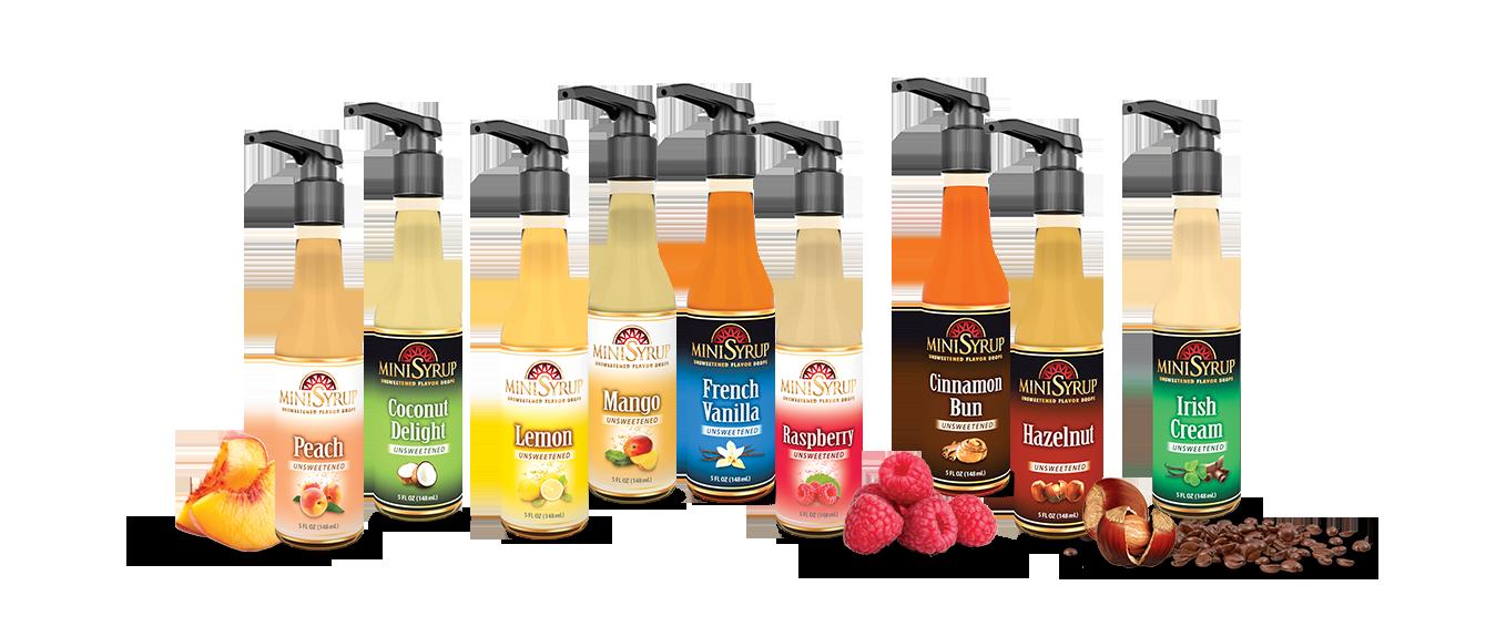 zavida-flavor-shot-dispnser-minisyrup-bottles.png