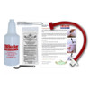 https://d3d71ba2asa5oz.cloudfront.net/12027779/images/ball%20lock%20homebrew%20line%20cleaning%20kit%20bc10aaa.jpg