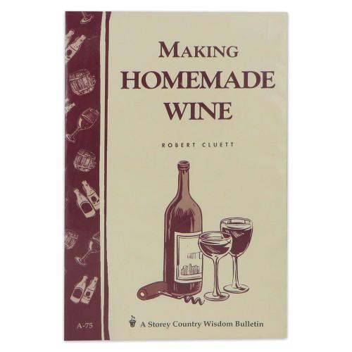 https://d3d71ba2asa5oz.cloudfront.net/12027779/images/book-making-home-made-wine_1024x1024%20bc10.jpg