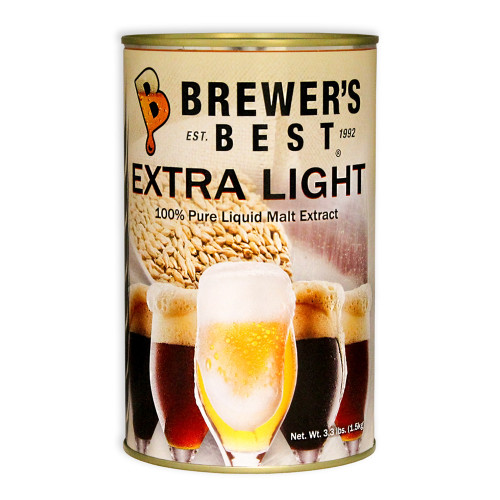 https://d3d71ba2asa5oz.cloudfront.net/12027779/images/brewer%27s%20best%20lme%20extra%20light%20bc10.jpg