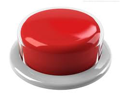 big-red-button.png