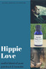 Hippie Love Essential Oil