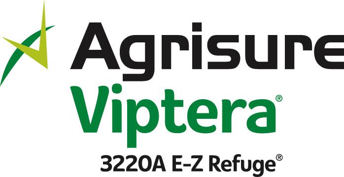 agrisure-viptera-3220a-ezrefuge.jpg
