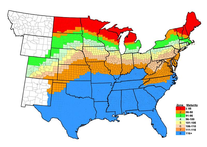 corn-zone-map.jpg