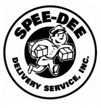 speedee.jpg
