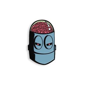 IRO-Bot