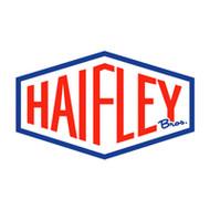 Haifley Bros