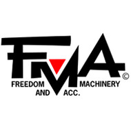 Freedom Machinery & Accessories