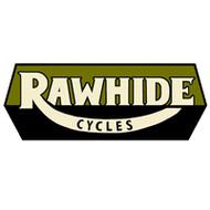 Rawhide Cycles
