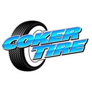 Coker Tire