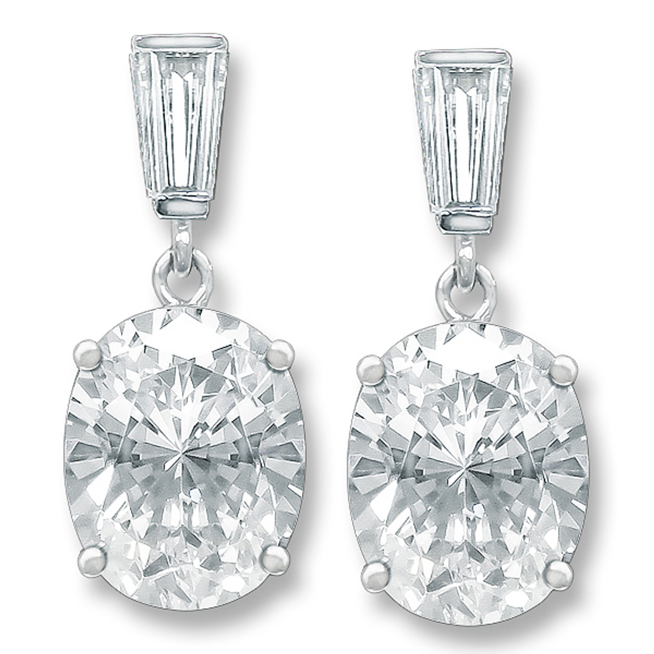 fantasia look by pave marcus stud quick neiman mk cubic deserio earrings zirconia th