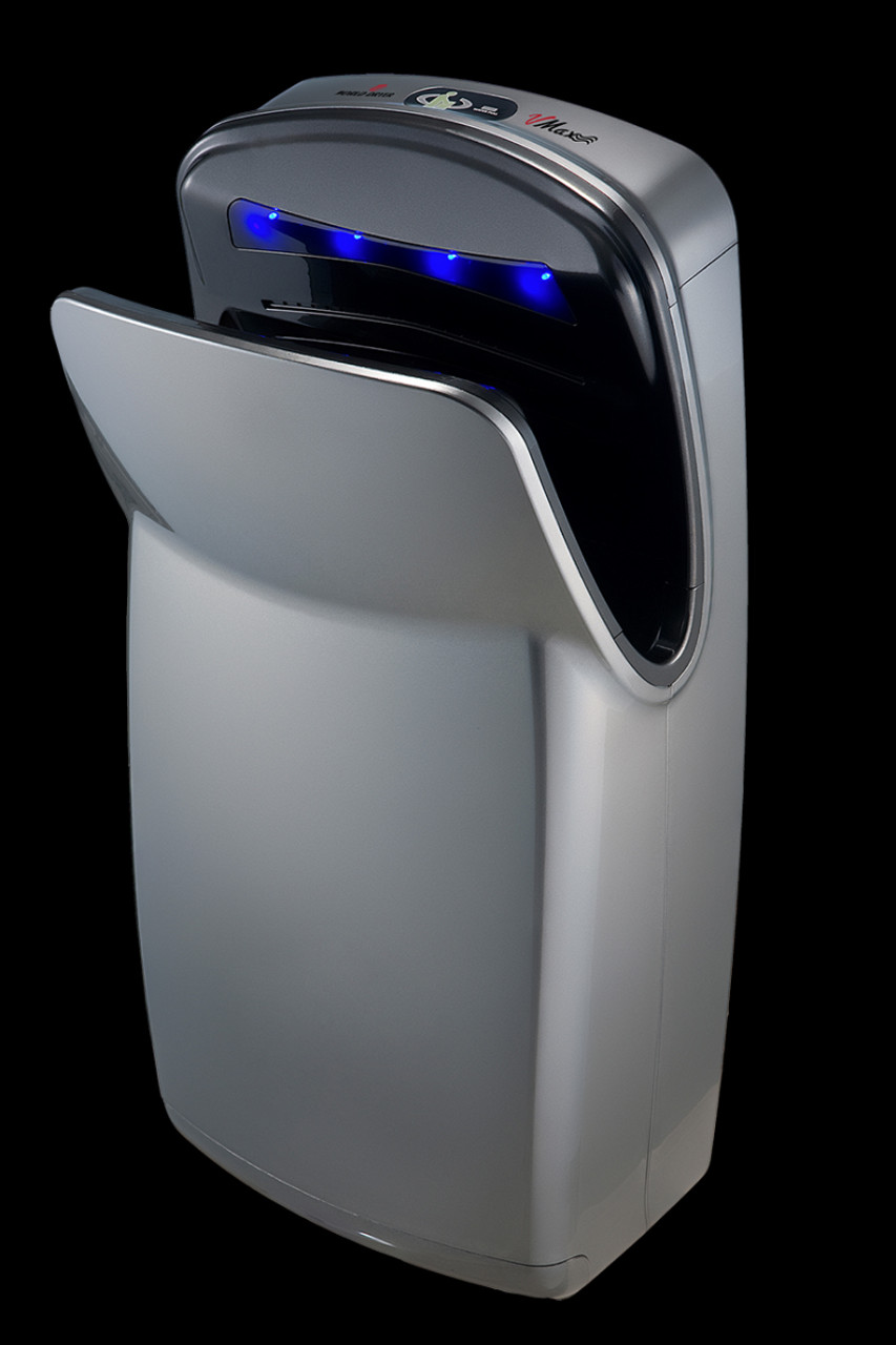 pro extreme mini eco automatic hsd th mitsubishi dryers steel online dri dryer brushed hand stainless