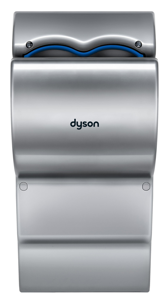 Dyson Airblade Hand Dryers Ab04 Series: Dyson Electric Hand Dryer