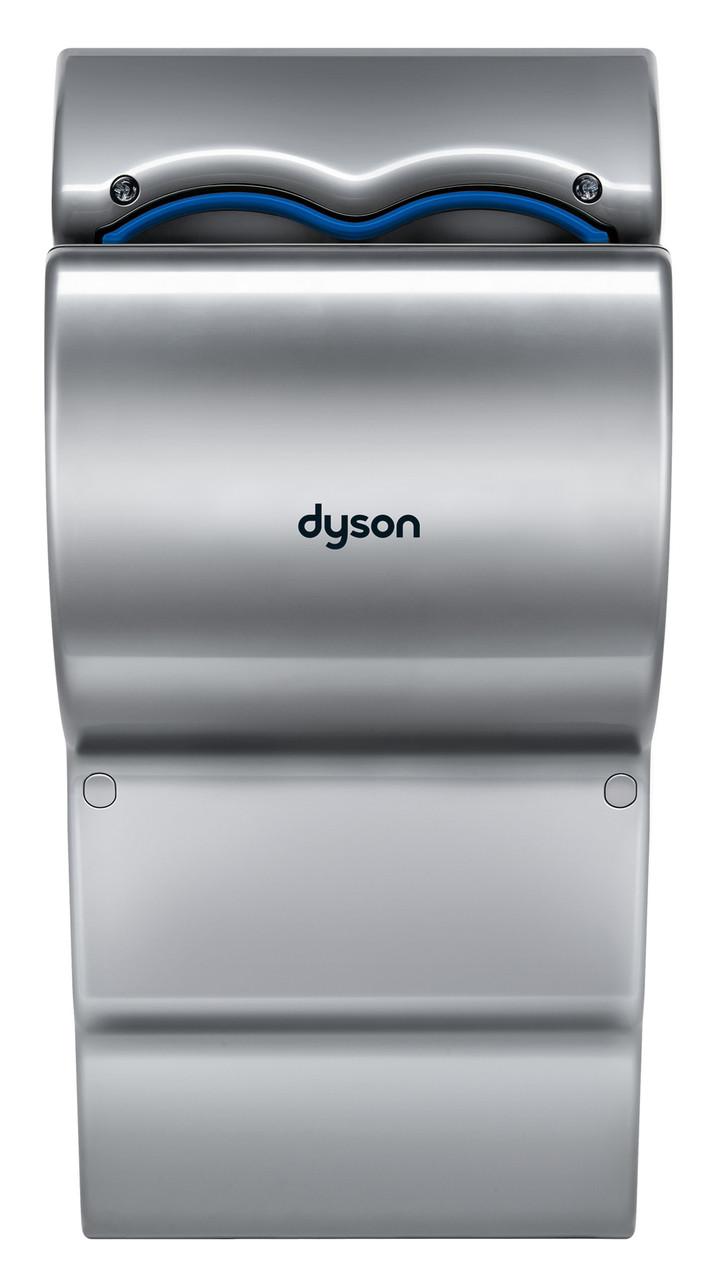 Dyson Airblade dB | Airblade AB14 | Hygienic Hand Dryer
