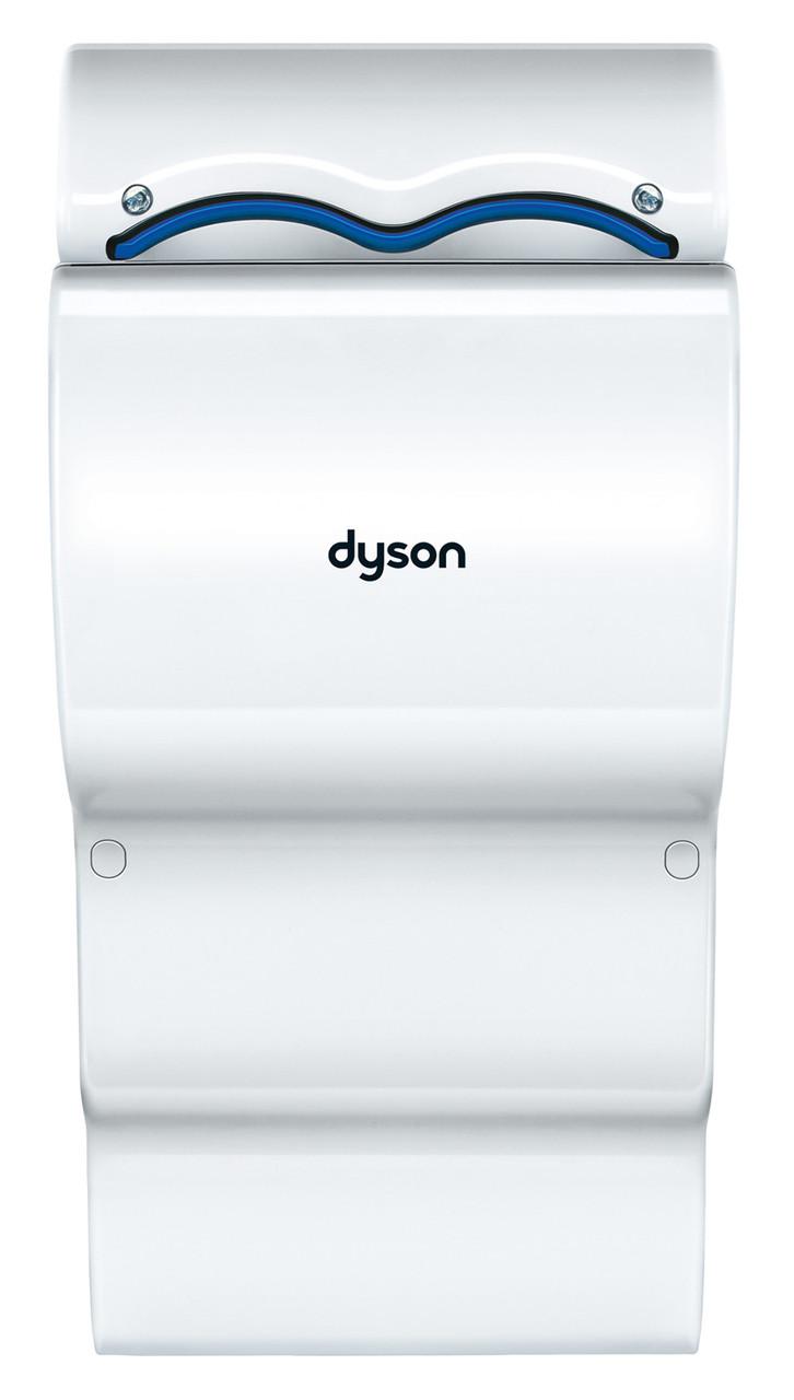Dyson Airblade DB AB14 Hand Dryer | Airblade DB AB14