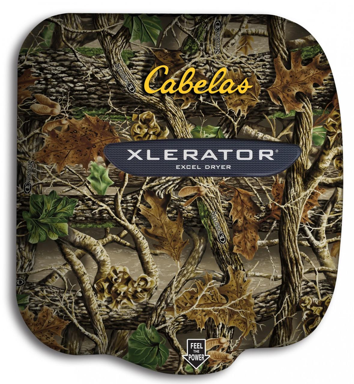 xlerator xl si hand dryer custom cover hand dryer target xlerator hand dryer cabela's xlerator xl si hand dryer with custom logo on handdryersupply