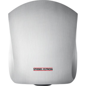 Ultronic Hand Dryers from Stiebel Eltron