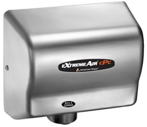 ExtremeAir CPC9-C by American Dryer