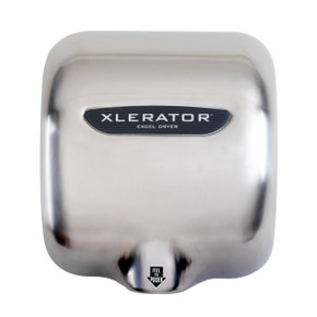 Xlerator XL-SB by Excel Dryer