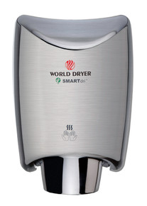 SMARTdri K-973 from World Dryer