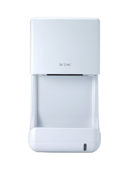 KTM120 Hand Dryer from Air Towel