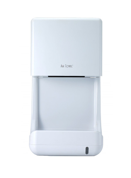 Air Towel Hand Dryer