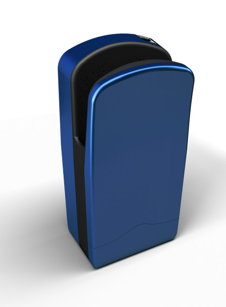 Atlantic Blue Veltia ADA compliant hand dryer