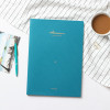 2018 Awesome planner L