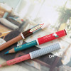 Pencil Cap Set