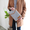 THE BASIC Canvas Tablet PC Pouch