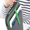 M. Humming Neo Tablet PC pouch