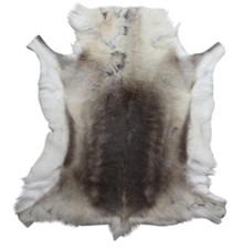 reindeer Hide (120 x 120cm) (RD301)