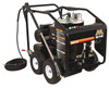 Mi-T-M HSE Hot Water Direct Drive Electric Washer 2000 PSI, 2.8 GPM HSE-2003-OMG10