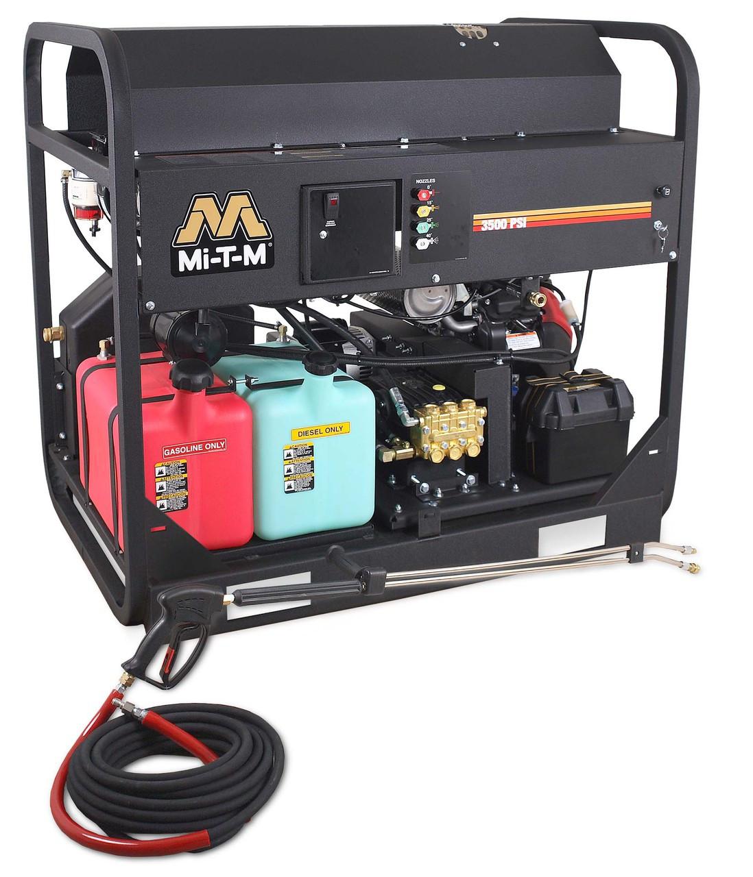mi t m wiring diagram circuit connection diagram u2022 rh wiringdiagraminc today Mi-T-M Compressor Mi-T-M 3500 PSI