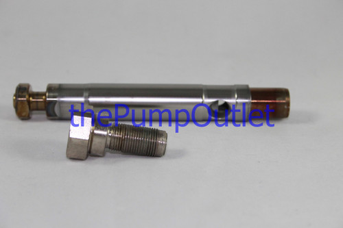 240517 244217 248207 Piston Rod for  GMAX II 5900 UltraMax 1595 Aftermarket