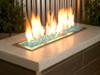 1/4 inch Azuria Classic Fire Glass 3