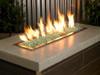 1/4 inch Solex Classic Fire Glass 3
