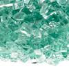 1/4 inch Solex Classic Fire Glass