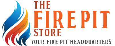 The Fire Pit Store