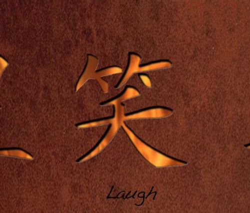 Japanese Symbols For Live Laugh Love Chinese Symbol For Live Laugh