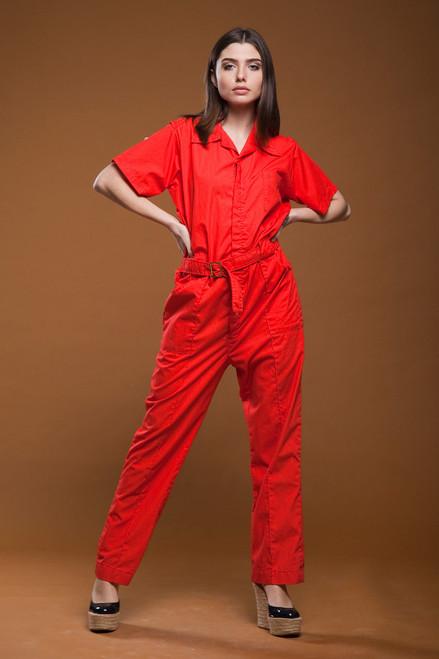 Shop Vintage Dresses Online Vintage 70s Dress Maxi