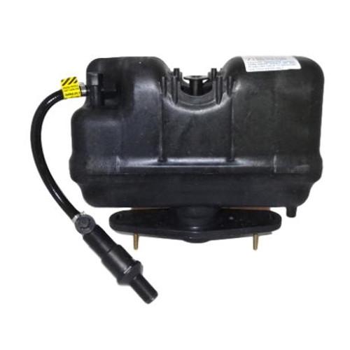 Flushmate M-102540-C Replaces Kohler K-3597 San Raphael W ...