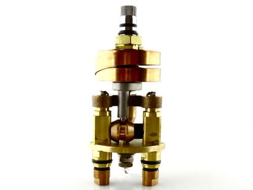 Leonard Valve Kit R Lvc Thermostatic Showermaster Rebuild