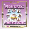 Polvo 7 Potencias