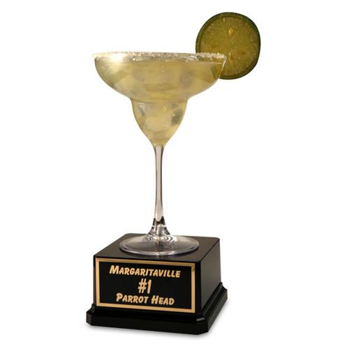 Margarita Trophy